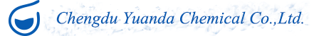 Chengdu Yuanda Chemical Co.,Ltd.