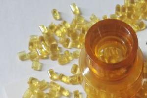 聚醚酰亚胺; PEI; PEI粉末; SABIC STM1500; SABIC PEI 1000-1000